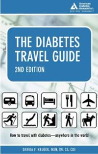 diabetes-travel-guide-davida-f-kruger-paperback-cover-art