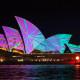 Vivid Sydney, Australia