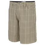Alpine Design Tech Chino Shorts