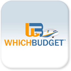 Which Budget