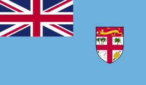 flag_fiji