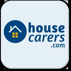 House Carers