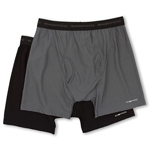 ExOfficio GiveNGo Boxer Brief