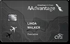 Citi AAdvantage